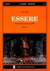 Essere - Volume 3 Jean Klein