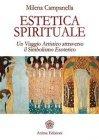 Estetica Spirituale - eBook Milena Campanella