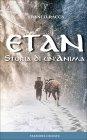 Etan - Storia di un Uomo Franco Racca