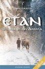 Etan - Storia di un'Anima eBook Franco Racca