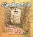 Antigua Avenida - L'Eterno Mantra della Vita Gioia Panozzo