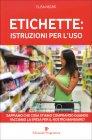 Etichette: Istruzioni per l'Uso Elisa Negro