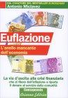 Euflazione Antonio Miclavez