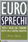 Eurosprechi Roberto Ippolito