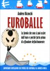 Euro Balle Andrea Bizzocchi