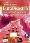 EuroDisastro Cosimo Massaro
