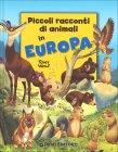 Piccoli Racconti di Animali in Europa