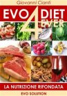 Evo4ever (eBook) Giovanni Cianti
