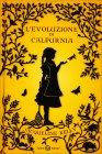 L'Evoluzione di Calpurnia Jacqueline Kelly