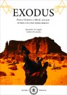 Exodus Alessandro de Angelis Andrea di Leonardo