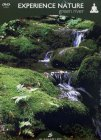 Experience Nature Green River - DVD