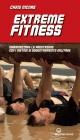 Extreme Fitness Chris Mcnab