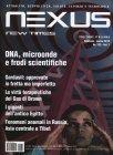 Nexus New Times n. 119 - Dicembre/Gennaio 2016