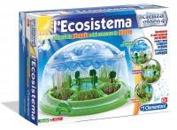 L'Ecosistema