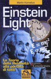 Einstein Light