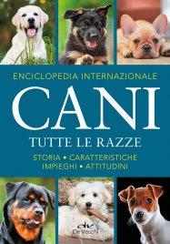 L'Enciclopedia Internazionale dei Cani