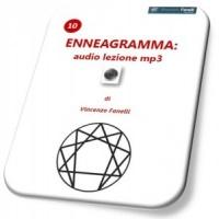 Enneagramma (Audiocorso Mp3) Vincenzo Fanelli