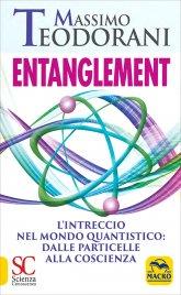 Entanglement Massimo Teodorani