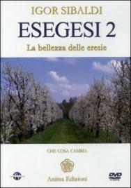 Esegesi 2 (DVD)