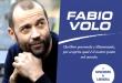 Fabio Volo - Un libro personale e illuminante