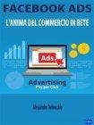 Facebook Ads eBook Alessandro Delvecchio