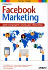 Facebook Marketing Chiara Cini