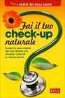 Fai il Tuo Check-Up Naturale M. Fiorella Coccolo