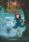 Fairy Oak - L'Incanto del Buio Elisabetta Gnone