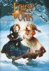 Fairy Oak - Il Potere della Luce Elisabetta Gnone