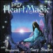 Fairy Heart Magic