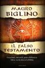 Il Falso Testamento Mauro Biglino