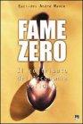 Fame Zero