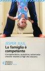 La Famiglia è Competente - Jesper Juul