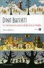 La Famosa Invasione degli Orsi in Sicilia Dino Buzzati
