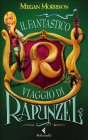 Il Fantastico Viaggio di Rapunzel