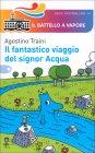 Il Fantastico Viaggio del Signor Acqua - Agostino Traini