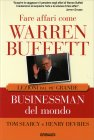 Fare Affari come Warren Buffett