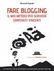 Fare Blogging - eBook Riccardo Esposito
