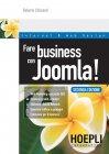 Fare Business con Joomla! (eBook) Roberto Chimenti