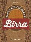 Fare e Conoscere la Birra Gino Späth