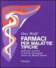 Farmaci per Malattie Tipiche