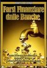 Farsi Finanziare dalle Banche (eBook)