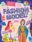 Fashion Model - Vesto le Fatine