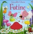 Fatine