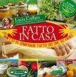 Fatto in Casa (eBook) Lucia Cuffaro