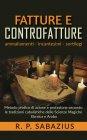 Fatture e Controfatture eBook R.P. Sabazius
