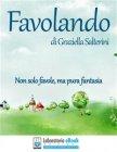 Favolando (eBook) Graziella Salterini