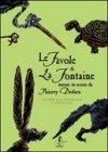 Le Favole di La Fontaine - La Lepre e la Testuggine e Altre Favole