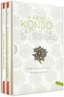 La Felicit� del Riordino Marie Kondo