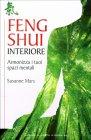 Feng Shui Interiore Susanne Marx